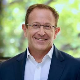 Menachem Kay