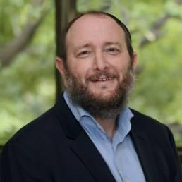 Yehuda Kay